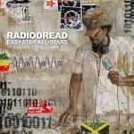 Easy Star All-Stars: Radiodread